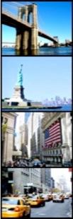 NYC Blog1