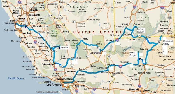 USA 1- 12J ANASAZI 2014