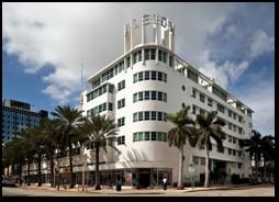 Miami Hotel Prog